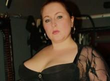 photo_femme_sm