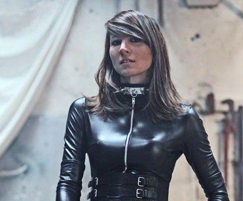 Cherche femme de menage paris
