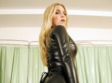 site porn maitresse dominatrice lyon